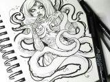 Drawing Xylophone Pin Von Beastieboy Auf Art Drawings Art Und Art Drawings