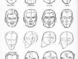 Drawing Xyz Plane Die 83 Besten Bilder Von Teufel Skulls Skeletons Und Sketches