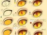 Drawing Yellow Eyes 17 Best Dragon Eye Drawing Images Dragon Eye Drawing Drawings