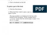 Drawing Y=mx C Worksheet Honalg2anskey Rational Number Equations