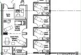 Drawing Your Own Blood 20 Incredible Design My Own Floor Plan Design Floor Plan Design