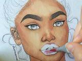 Drawing Zendaya Zendaya A D A D D Emiliaa Emzdrawings Drawings