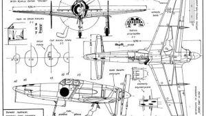 Drawings 8 Cbu Failure My top 9 Favorite solidworks Drawing Tips Engineers Rule