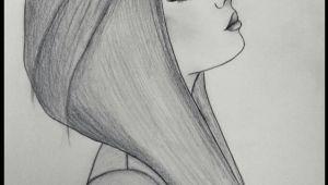 Drawings Easy 2019 Drawing Ideasd D In 2019 Art Drawings Easy Drawings Cool Drawings