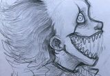Drawings Easy Clown Joke Ilgo In 2019 Pinterest Drawings Art Drawings and Art