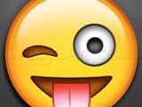 Drawings Easy Emoji 17 Best How to Draw Emoji Images Emoji Drawings Online Drawing