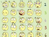 Drawings Easy Emoji Strawberry Flavor Drawing Tutorial Reference Drawings Drawing