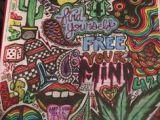 Drawings Easy Neon Easy Trippy Drawings Trippy by Xxxlittleghostxxx Drawings Art