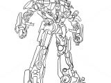 Drawings Easy Ninja Easy to Draw Ninja 18 Best How to Draw Transformers Images On