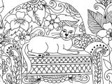Drawings Easy Person 25 Best Of Drawing to Cat Kitten World