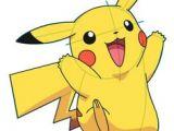 Drawings Easy Pikachu 93 Best Pikachu Drawings Images Drawings Manga Drawing Pikachu