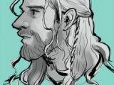 Drawings Easy Thor 541 Best Drawings Images Thor X Loki Loki Art Marvel Cinematic