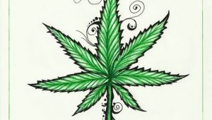 Drawings Easy Weed Marijuana Can Be Great In Edibles that are Easy to Travel with and