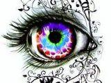 Drawings Easy Weed Open Your Eyes to Marijuana Edible Candies You Make Easily Yourself