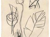 Drawings for Roses Sketch Drawings Of Roses Troller Us