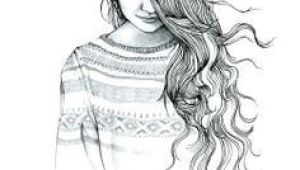 Drawings for Teenage Girl Image Result for Easy Drawing Ideas for Teenage Girls