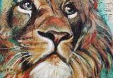 Drawings Of A Big Cat 341 Best Big Cats Images Wild Animals Cut Animals Cutest Animals