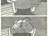Drawings Of A Handshake 54 Best the Hand Shake Project Images Illustrations Shake Smoothie