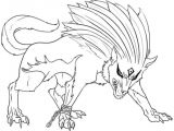 Drawings Of A Little Wolf Beste Von 20 Ausmalbilder Zum Ausdrucken Wolf
