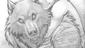 Drawings Of A Were Wolf 53 Best Werewolf Drawings Images Werewolf Werewolves Fantasy Art