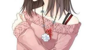 Drawings Of Anime Girl Eyes andra Sydney Anime Anime Anime Art Kawaii Anime