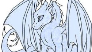 Drawings Of Baby Dragons Step by Step 47 Best Drawing Dragons Images Sketches Ideas for Drawing