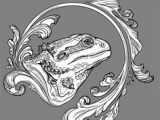 Drawings Of Bearded Dragons 265 Best Bearded Dragon Images Bearded Dragon Cute Reptiles