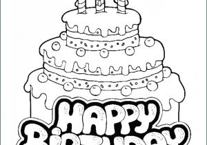Drawings Of Beautiful Hands Beautiful Cakes for Birthday Elegant Birthday Cake Drawing Beautiful