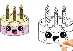 Drawings Of Beautiful Hands Birthday Cakes Candles Lovely Birthday Cake Drawing Beautiful Hands