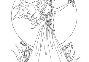 Drawings Of Beautiful Hands Hand Coloring Page Best Of Coloring Page Hands New Printable Cds 0d