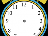 Drawings Of Clocks without Hands Free Clock without Hands Download Free Clip Art Free Clip Art On