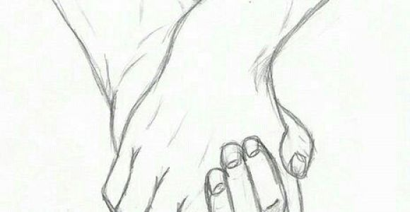 Drawings Of Couples Hands Pin by Prabal Kirtika On Drawings and Sketching Drawings Couple