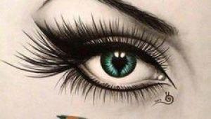 Drawings Of Creative Eyes 212 Best Creative Eyes Images Paintings Drawing Faces Drawings