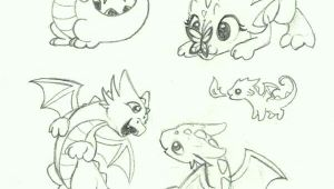 Drawings Of Cute Baby Dragons Pin by Arun Singh On Drawing Images Drawings Dragon Art Dragon