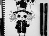 Drawings Of Demon Eyes Instagram Photo by Behemot Behemot Crta Stvari In 2018 Halloween