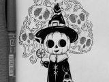 Drawings Of Demon Eyes Instagram Photo by Behemot Behemot Crta Stvari In 2019 Halloween