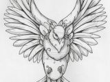 Drawings Of Doves and Roses 122 Best Dove Images Pigeon Tattoo Tattoo Designs Arm Tattoo