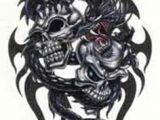 Drawings Of Dragons and Skulls 44 Best Wizard Dragon Tattoo Drawings Images Dragon Tattoo Drawing