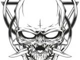 Drawings Of Dragons and Skulls 51 Best Skulls and Dragons Images Skull Tattoos Skull Drawings
