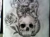 Drawings Of Dragons and Skulls 89 Best Dragons Images Drawings Japanese Dragon Tattoo Japanese