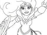 Drawings Of Dragons Faces 10 Best Dragons Ausmalbilder