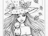 Drawings Of Dragons Faces 25 Druckbar Ausmalbilder Dragons Ausmalbilder Malvorlagen
