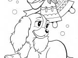 Drawings Of Dragons Faces Dragon Coloring Pages Elegant Coloring Page A Dragon Leprechaun