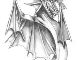 Drawings Of Dragons for Beginners 67 Best Dragon Drawing Ideas Images Fantasy Creatures