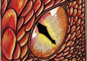 Drawings Of Dragons In Color 102 Best Dragon Eye Value Drawing Images In 2019 Dragon Eye