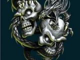Drawings Of Dragons with Skulls 51 Best Random Goth Images Drawings Skulls Dark Art