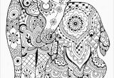 Drawings Of Elephant Eyes A Free Collection Of 49 Elephant Coloring Pages Download them