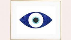 Drawings Of Evil Eyes 130 Best Evil Eye Images Eyes Turkish People Evil Eye Art