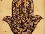 Drawings Of Evil Eyes 314 Best Evil Eyes Images Evil Eye Fatima Hand Jewish Art