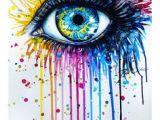 Drawings Of Evil Eyes 70 Best Evil Eye Images Eyes Drawings Evil Eye